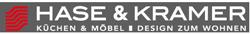Hase & Kramer